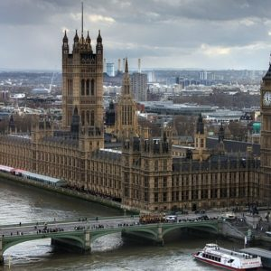 Where Environment lais in the elections/ The government has called for elections. Besides the Brexit where is the Environmnet Palan. Political Parities programs. Westminster Abbey. Published at The Green Bee: Eco-Journalism. Author Juanele Villanueva