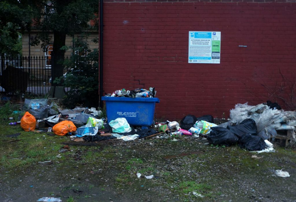 Fly-tipping_lowest